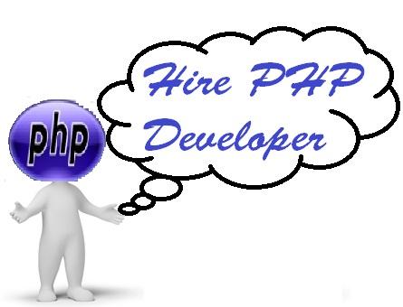 hire_dedicated_php_developer