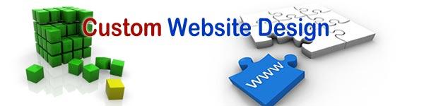 Custom_website-_design