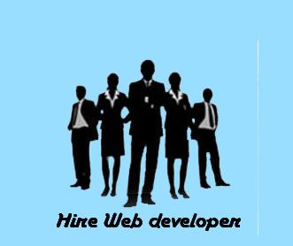 hire_webdeveloper-img1