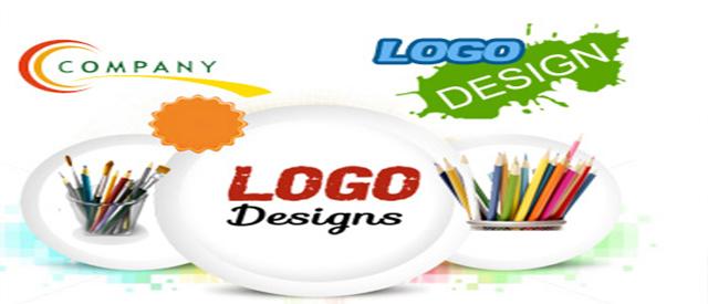 new-logo-design-banner