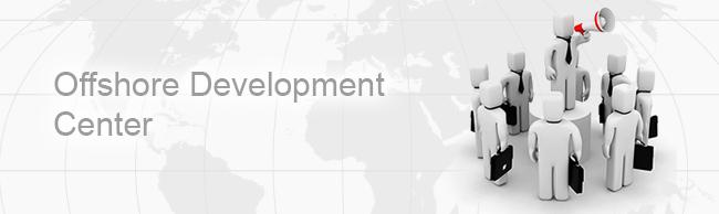 offshore_development_center_banner