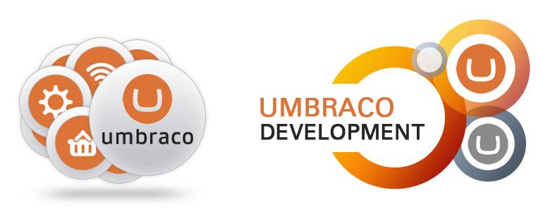 umbraco-development
